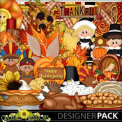 Givingthankspaperp1_cc_medium