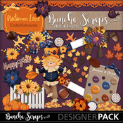 Autumnlove_embellishments_medium