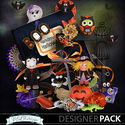 Halloween_handmade_01_small