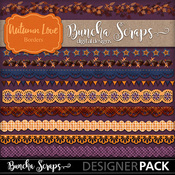 Autumnlove_borders_medium