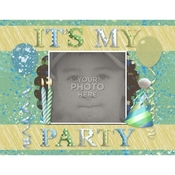 Boy_it_s_my_party_11x8_book-001_medium