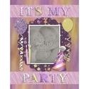 Girl_it_s_my_party_8x11_book-001_small