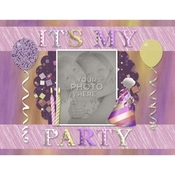 Girl_it_s_my_party_11x8_book-001_medium