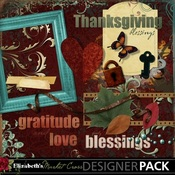 Thanksgiving_blessings-001_medium