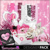 Pink_for_girls-001_medium