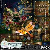 Enchantedwoods_prev_bundle_medium