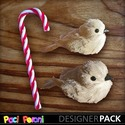 Candy_and_dove_small