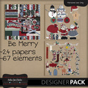 Pdc_mm_bemerry_kit_small