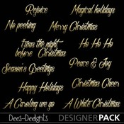 Christmas_gold_chipboard_wordart01_medium