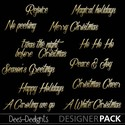 Christmas_gold_chipboard_wordart01_small