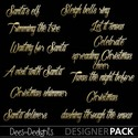 Christmas_gold_chipboard_wordart03_small