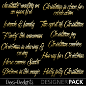 Christmas_gold_chipboard_wordart07_medium