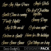 Christmas_gold_chipboard_wordart06_medium