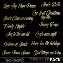 Christmas_gold_chipboard_wordart06_small