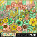 Renew_kit_preview_small