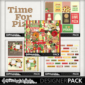 Sd_timeforpizza_bundle_medium