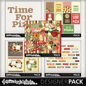 Sd_timeforpizza_bundle_small