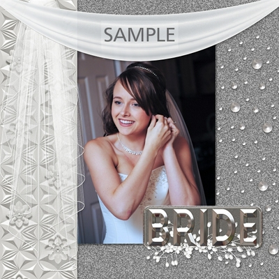Deluxe_wedding_borders-02