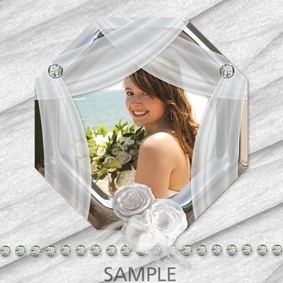 Deluxe_wedding_frames-02