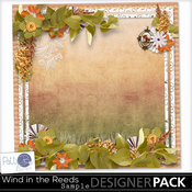 Pbs_wind_in_the_reeds_stacked_sample_prev_medium