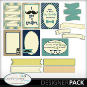 Mm_ls_littlemister_journalingpack_medium