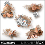 Plidesigns_noelcuivre_pvemb_medium