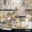 Pv_merryandbright_bundle_florju_small