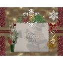 Christmas_bling_11x8_book-001_small