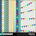Daddys_sunshine_paper_pack__small