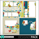 Document_your_joy_quickpages_small