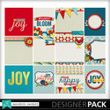 Document_your_joy_cards_small