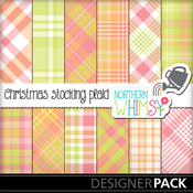 Northernwhimsy_xmas_stocking_plaid_pic_medium