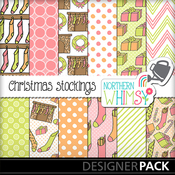 Northernwhimsy_xmas_stocking_pic_medium