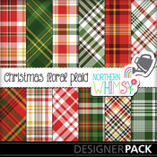 Northernwhimsy_xmas_floral_plaid_pic_medium