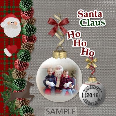 Christmas_photo_ornaments-06