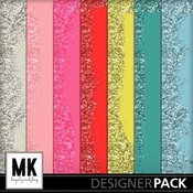 Sequin_edge_papers_medium