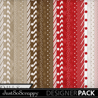 Naughty_nice_pattern_papers