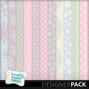 Magical_winter_pattern_papers_medium