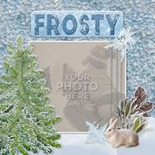 Frosty_12x12_photobook-001_medium