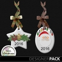 2016_ornaments-01_small