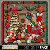 Christmas_time-001_medium