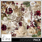 Dds_christmasangels_kit_mm_medium