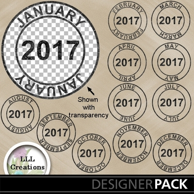 2017_date_stamps-01