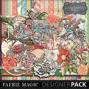 Pbd-faeriemagic-mm_medium