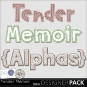 Df_pbs_tender_memoir_alphas_prev_medium