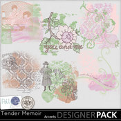 Df_pbs_tender_memoir_accents_prev_medium