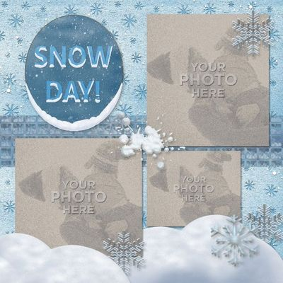 Snow_day_12x12_template-002