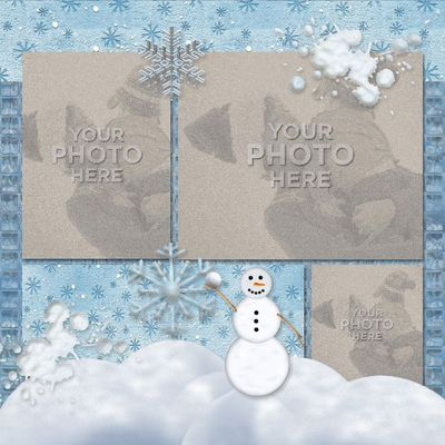 Snow_day_12x12_template-005