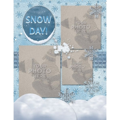 Snow_day_8x11_template-002