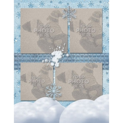 Snow_day_8x11_template-004